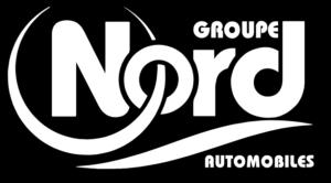 Garage Du Nord